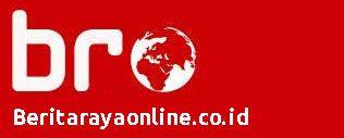 Berita Raya Online – Beritarayaonline.co.id