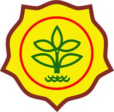kementrian pertanian