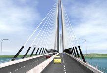 Kementerian PUPR Tawarkan Badan Usaha Ikut Bangun Jalan Tol Akses Patimban dan Jembatan Batam-Bintan