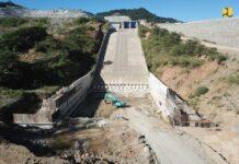 Tingkatkan Pertumbuhan Ekonomi Lokal, Kementerian PUPR Bangun Sejumlah Infrastruktur di Provinsi Nusa Tenggara Barat